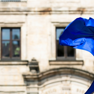 ЕС отложит добавление Британии в список безопасных стран из-за индийского штамма COVID-19