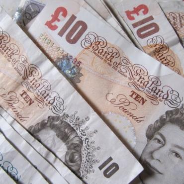 Как перевести деньги за границу из Великобритании: приложение KoronaPay