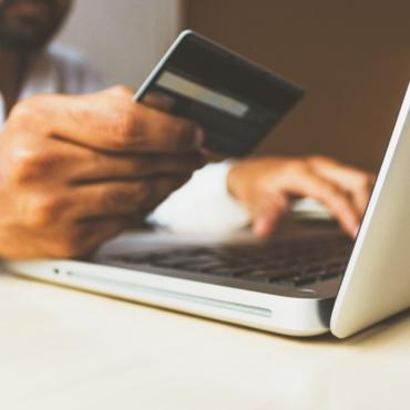 За год пандемии интернет-мошенничество выросло на 70%. В группе риска — покупатели онлайн-магазинов