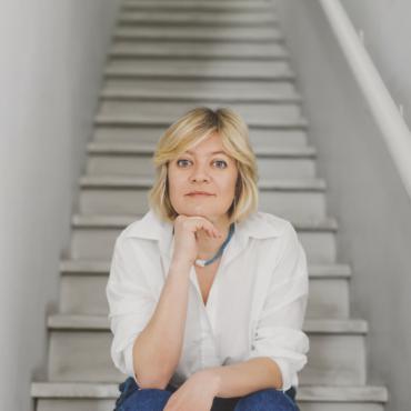 Елена Судакова стала новым исполнительным директором Пушкинского дома в Лондоне