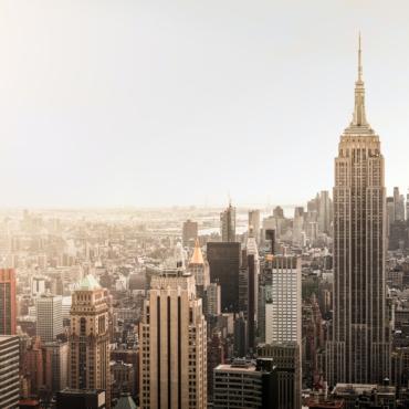 Недвижимость в Нью-Йорке. Почему стоит покупать прямо сейчас