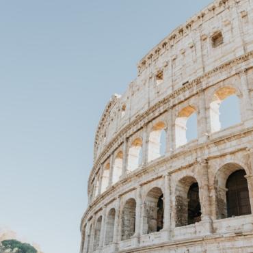 Италия вводит карантин для путешественников из Великобритании