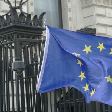Более 320 тысяч граждан ЕС ждут решения о своем статусе в Великобритании