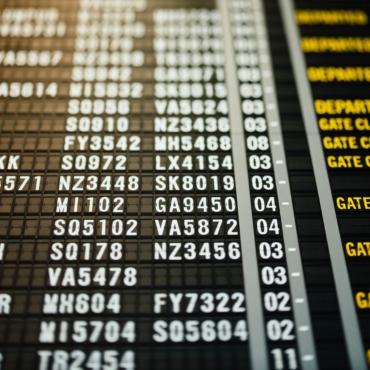 Великобритания не возобновит зарубежные поездки в Европу до начала августа