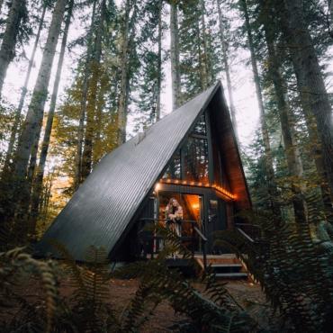 Airbnb предложит 12 счастливчикам год бесплатных путешествий