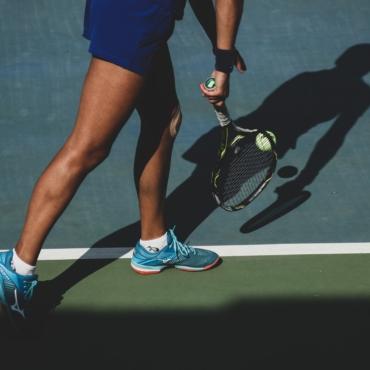 Организаторы Уимблдона рассказали, как будет проходить в этом году теннисный турнир
