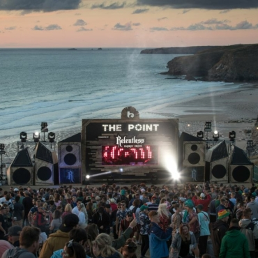 Выставки, фестивали и концерты. Главные культурные события августа в Великобритании