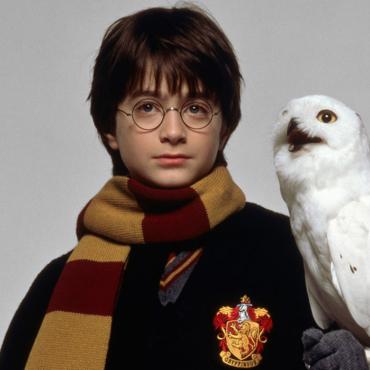 Пять мест из фильма «Гарри Поттер и Философский камень», о которых вы могли не знать