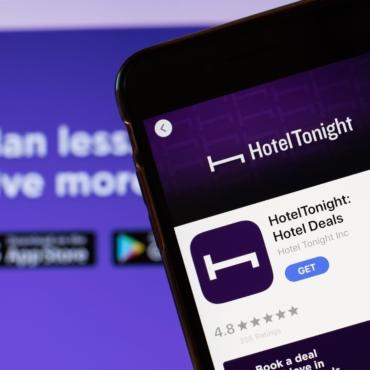 Смартфон туриста: приложения для путешествий в эпоху «новой нормальности»