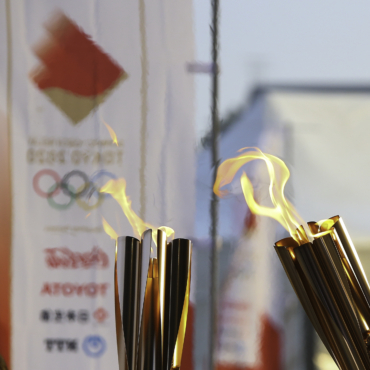 Ни зрителей, ни аплодисментов: как пройдут Олимпийские игры в Токио
