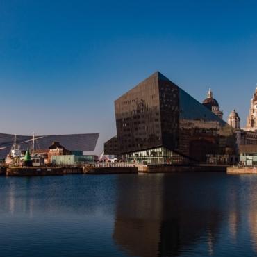 Ливерпуль лишился статуса объекта всемирного наследия ЮНЕСКО из-за застройки набережной