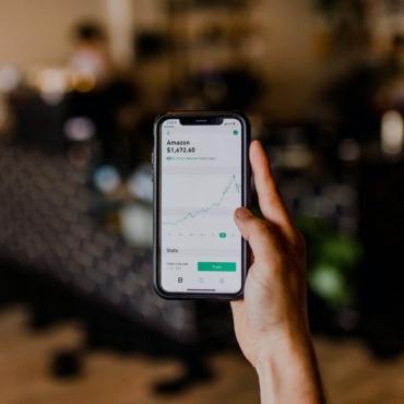 Бизнес-стратег Наиля Мехрабова: кризис – лучшее время для стартапов