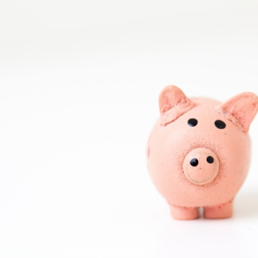 Насколько вы финансово грамотный? Простой тест от ZIMA