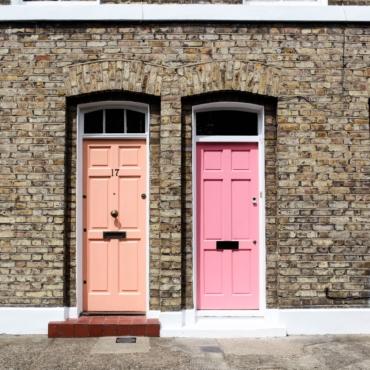 Рынок жилья Великобритании: предложение не поспевает за спросом, цены растут