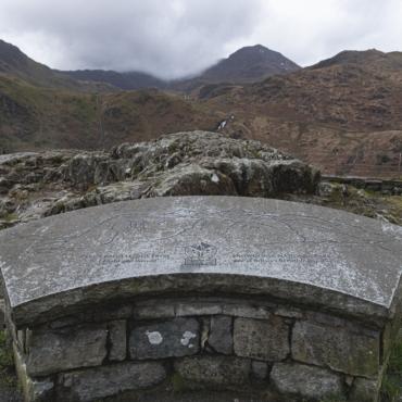 Сланцевые карьеры в Уэльсе вошли в список объектов Всемирного наследия ЮНЕСКО