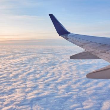 Чек-лист: что нужно, чтобы прилететь в Англию из другой страны