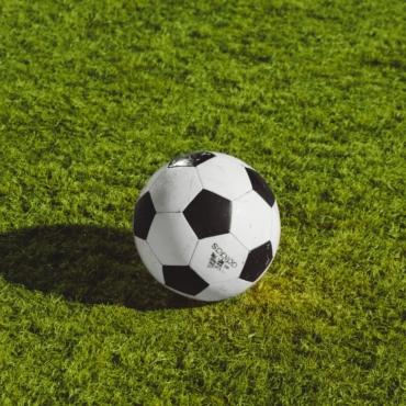 Насколько хорошо вы знакомы с миром тенниса и английского футбола? Спортивный тест