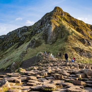Десять объектов всемирного наследия ЮНЕСКО в Британии, которые надо увидеть своими глазами