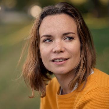 Психолог Светлана Охотникова: после пандемии нам приходится заново учиться себя вести