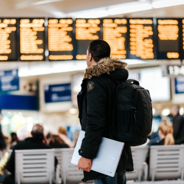 Правила въезда в Великобританию менялись 50 раз за последние полтора года — исследование