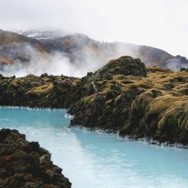 Десять «зеленых» стран, где можно отдохнуть без карантина прямо сейчас