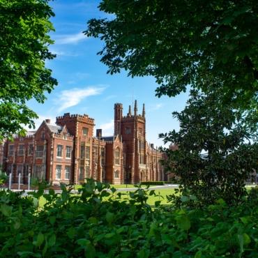 Начался прием заявок на стипендию Chevening для желающих учиться в Великобритании
