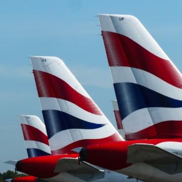 Компания British Airways планирует открытие лоукостера