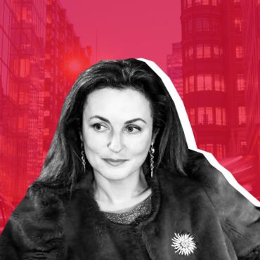 Алена Мучинская. Cоседи: на этот раз в Москве