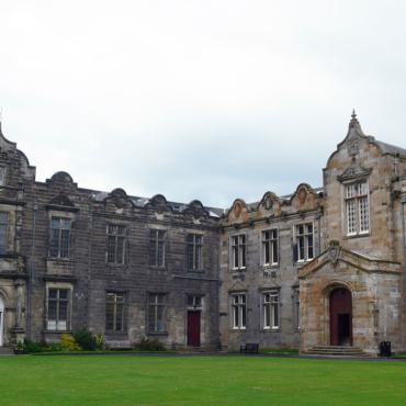 Рейтинг университетов по версии Times: впервые за 30 лет ни Оксфорд, ни Кембридж не пробились в лидеры