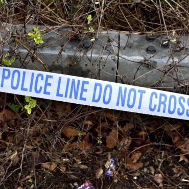 Бывшего офицера полиции, убившего Сару Эверард, приговорили к пожизненному заключению