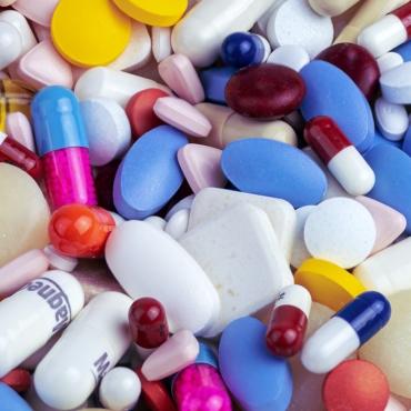 Власти Британии реформируют систему выписки лекарств населению: слишком много выписывается зря