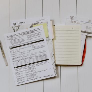 Налоговое уведомление: к чему ведет повышение страховых взносов