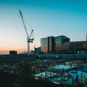 Лейбористы хотят ограничить количество квартир в новостройках, которые могут покупать иностранцы