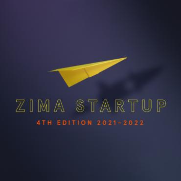 ZIMA STARTUP: будущим единорогам приготовиться!