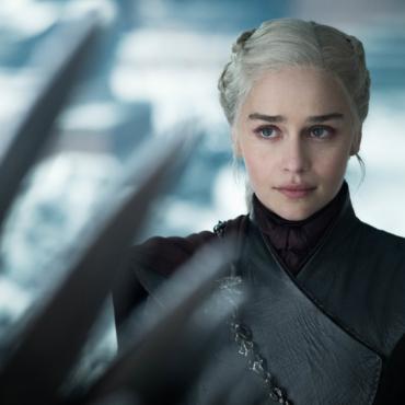 Первый трейлер приквела «Игры престолов» появился в сети. Вот что нам известно о съемках нового сериала