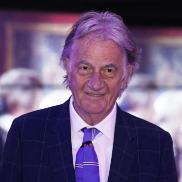 Известный британский дизайнер Пол Смит продает «Подсолнухи с заправки» Бэнкси