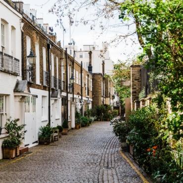 Аренда жилья в Лондоне: что с ней не так и как это исправить