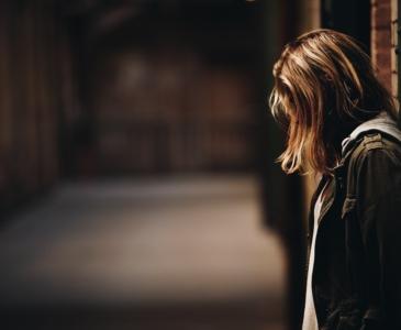 Missing People запустила чат поддержки для людей с психологическими проблемами