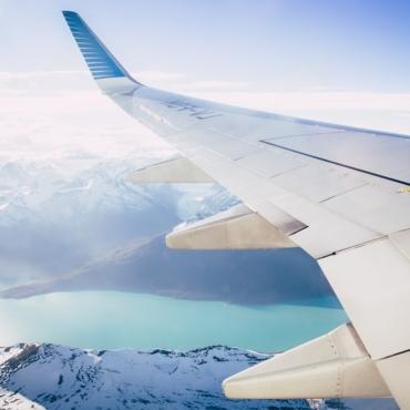 Все, что нужно знать о путешествиях из Великобритании: тесты, документы и изменения в «красном» списке