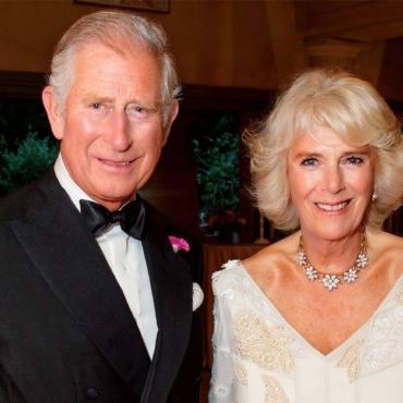Принц Чарльз планирует оставить себе только квартиру в Букингемском дворце, а Балморал превратить в музей — СМИ