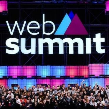 В Лиссабон, по делу, срочно: чем русскоязычному стартапу заняться на Web Summit